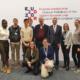 EU-Jugenddialog-BE-delegation